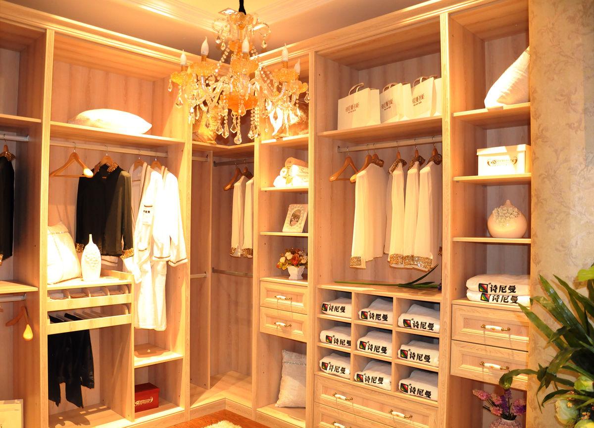 室内摄影,衣柜,衣橱,橱柜,柜子,欧式衣柜,衣帽间,储藏室,整体衣柜图片
