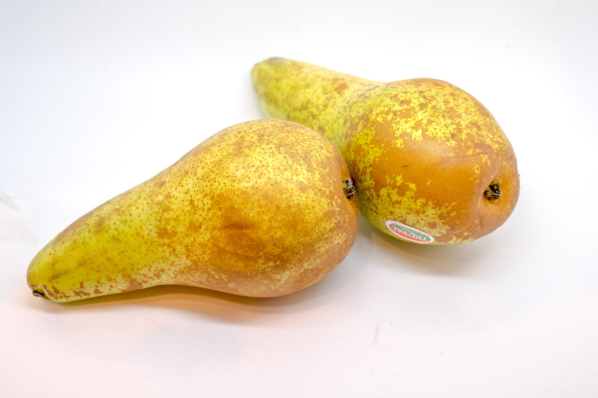 鸭梨 比利时啤梨 进口水果图片