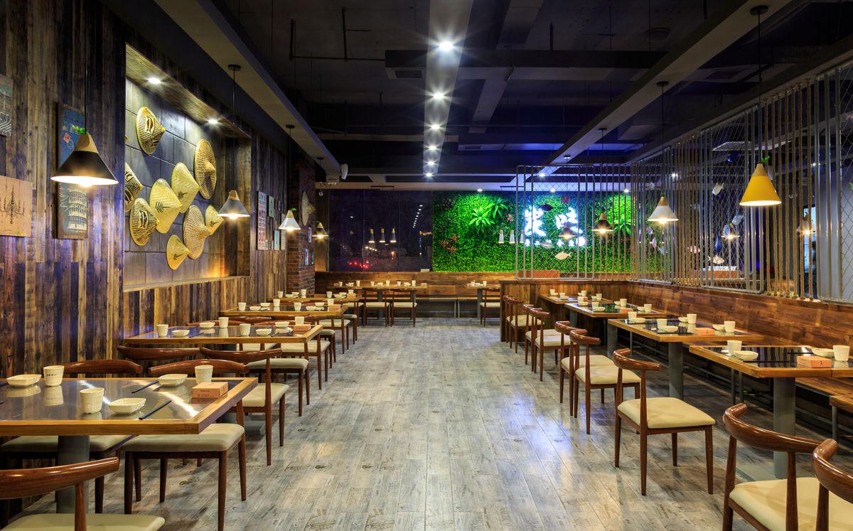 餐厅_餐厅