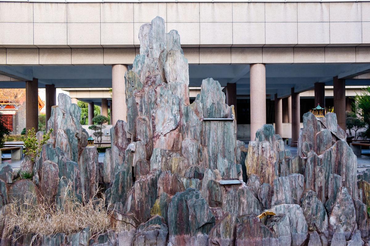 院子,苏州,景观,公园,山石,假山盆景,中式建筑,中式古典园林,假山造型图片