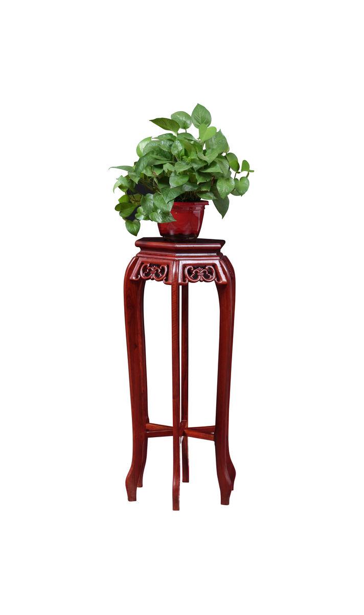 花几,花架,花盆,花几花架,清代花几,中式花几,古代花几,红木家具图片