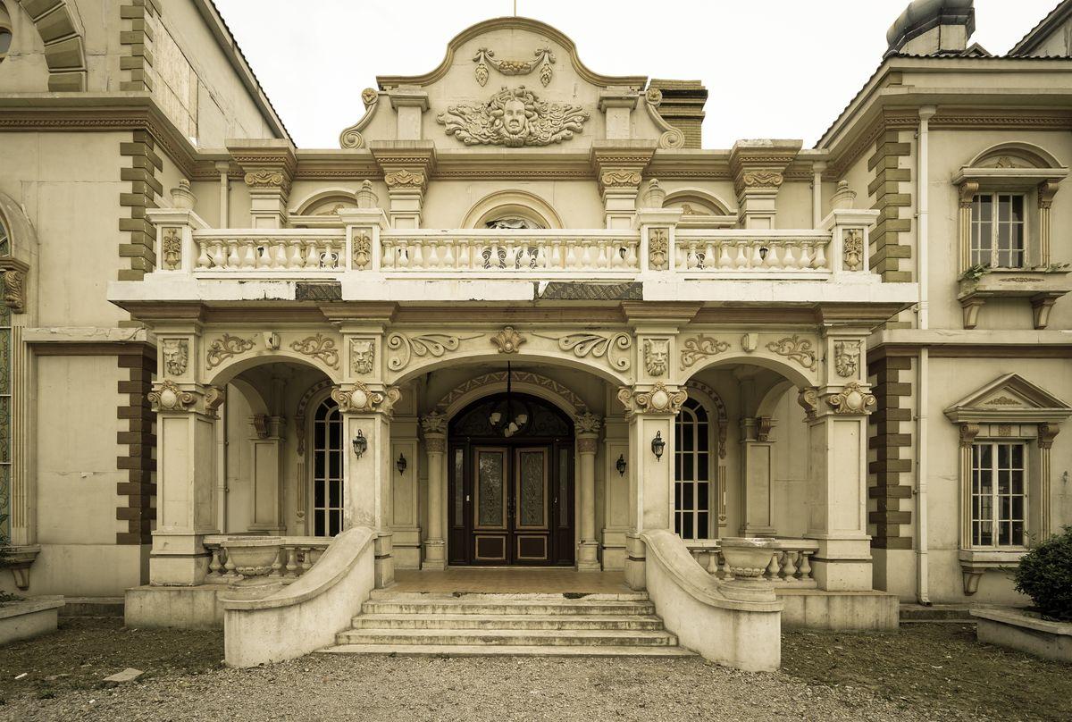 欧式建筑,欧洲古建筑,上海外滩老建筑,古欧洲建筑,老式建筑,欧式窗户图片