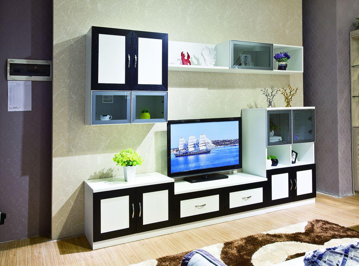 组合家具,柜子,家居,客厅,居室空间,板式家具,高档电视柜,电视背景墙图片