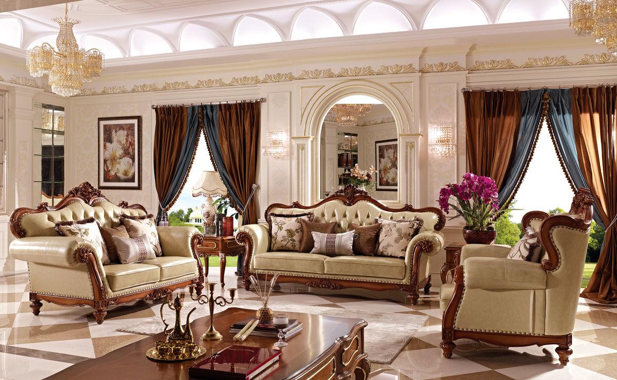 沙发,家具,布艺,桌子,高档沙发,欧式沙发,抱枕图片