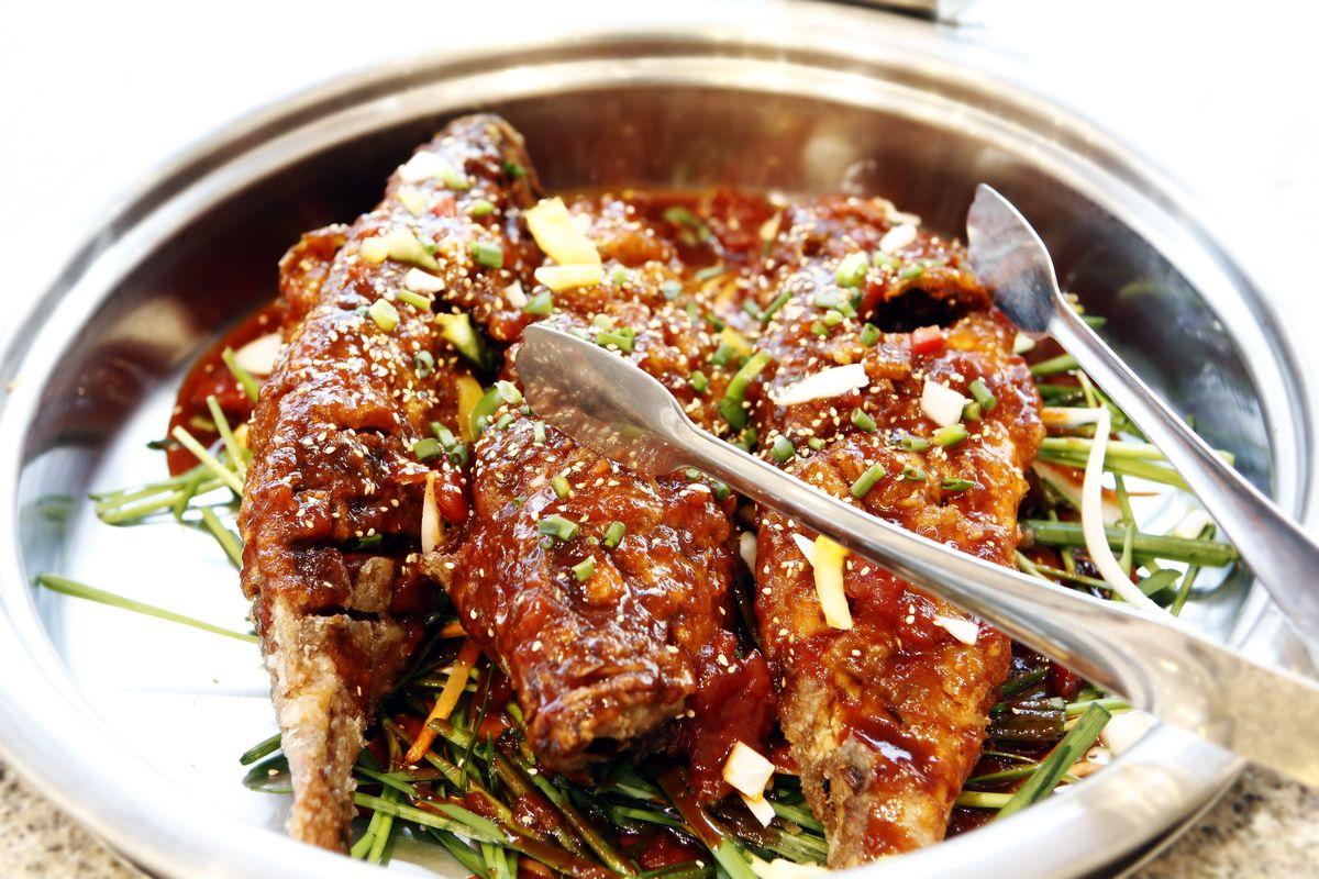 餐饮传统,美食小吃,高清图片,jpg下载,火锅,自助餐,食品,饭厅图片