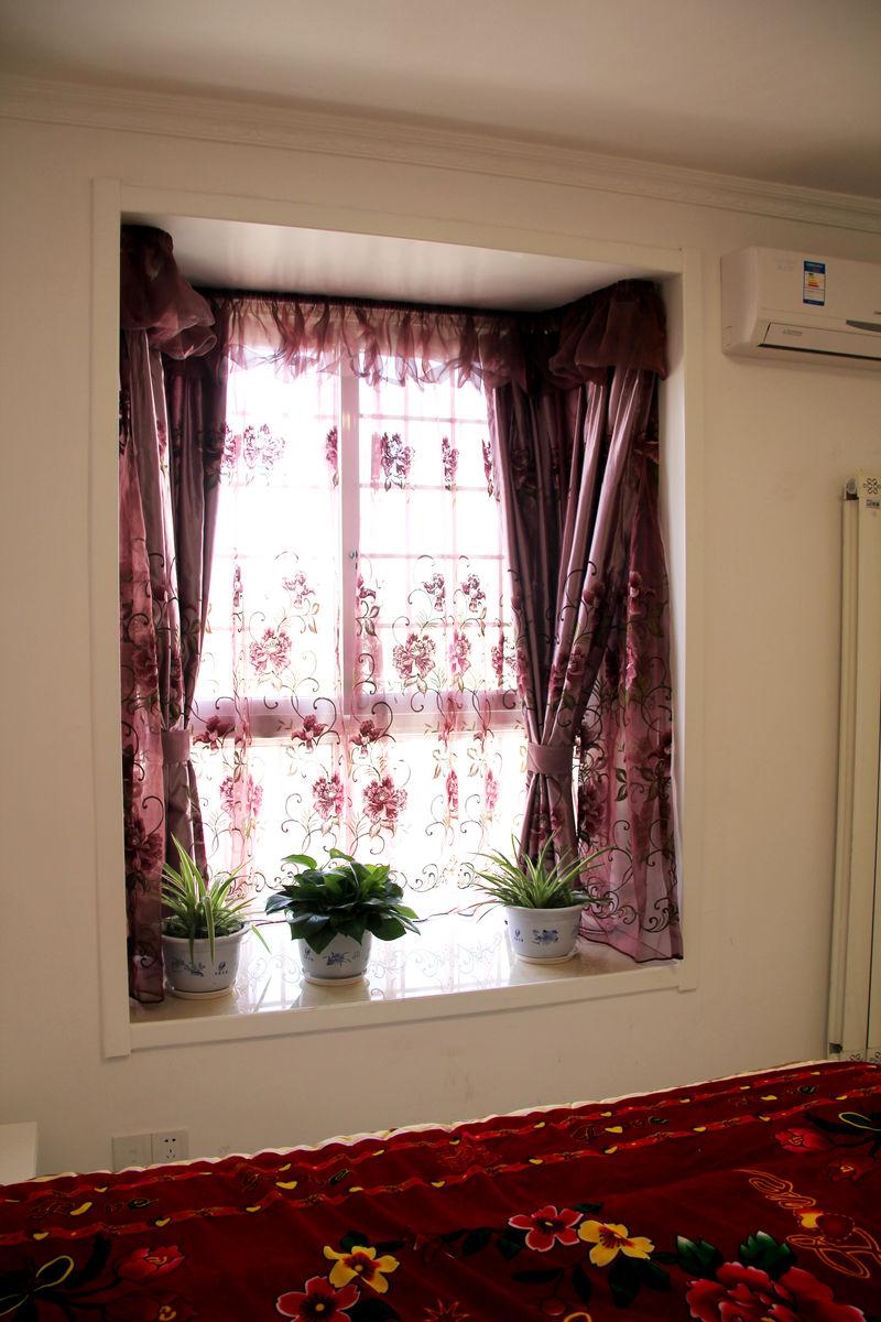 面料,窗帘印花,无框画素材,床上用品图案,窗帘店设计,欧式窗帘,中式图片