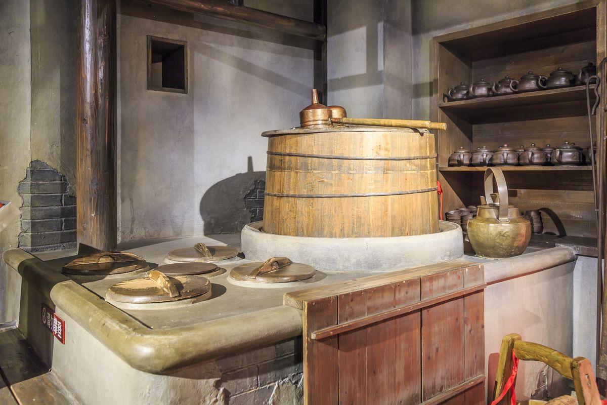 土灶,灶台,厨房,灶头,农家灶房,炉灶,土灶台,老灶台,农村老厨房,农家图片