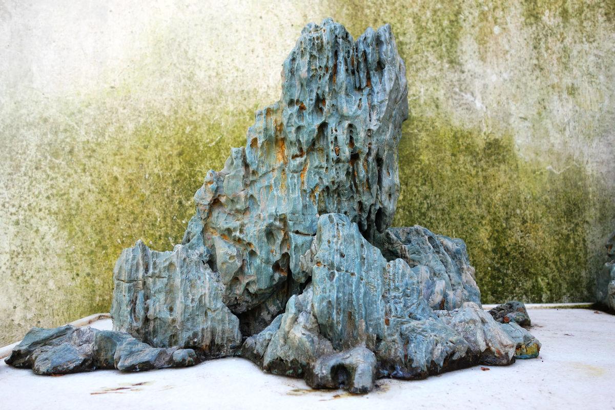 假山,园林,花园,太湖石,园艺,太湖石盆景,园林小景,艺术造型,石头,老图片