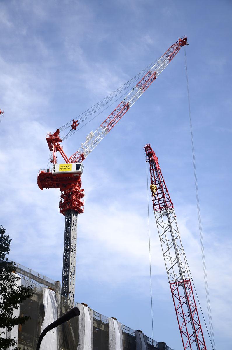 建筑施工电路囹�)�c_建筑施工 施工