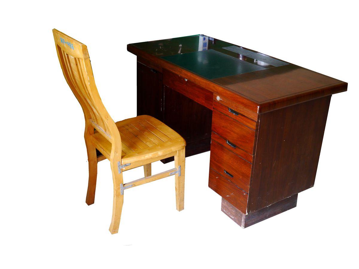 桌子,办公桌,办公桌椅,办公家具,办公椅子,老师办公桌椅图片