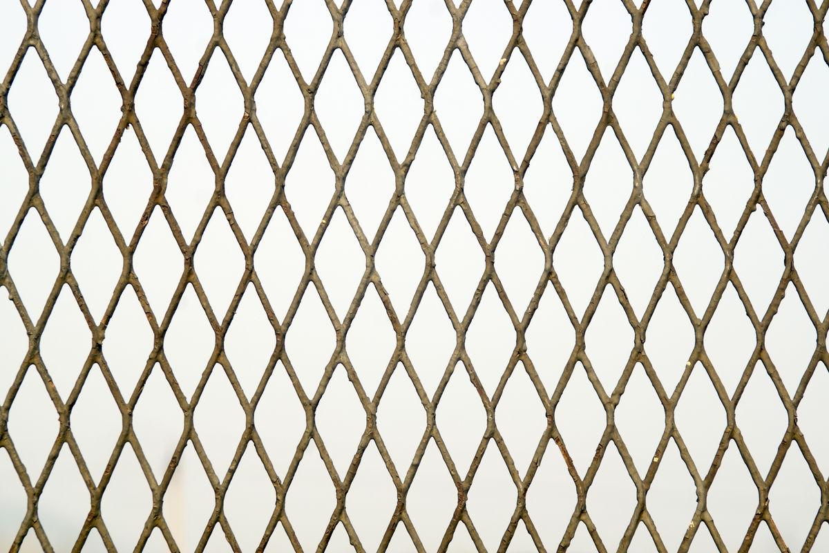 纱网,铁纱网,网,铁丝网,背景,素材,纹理,底纹,设计素材图片