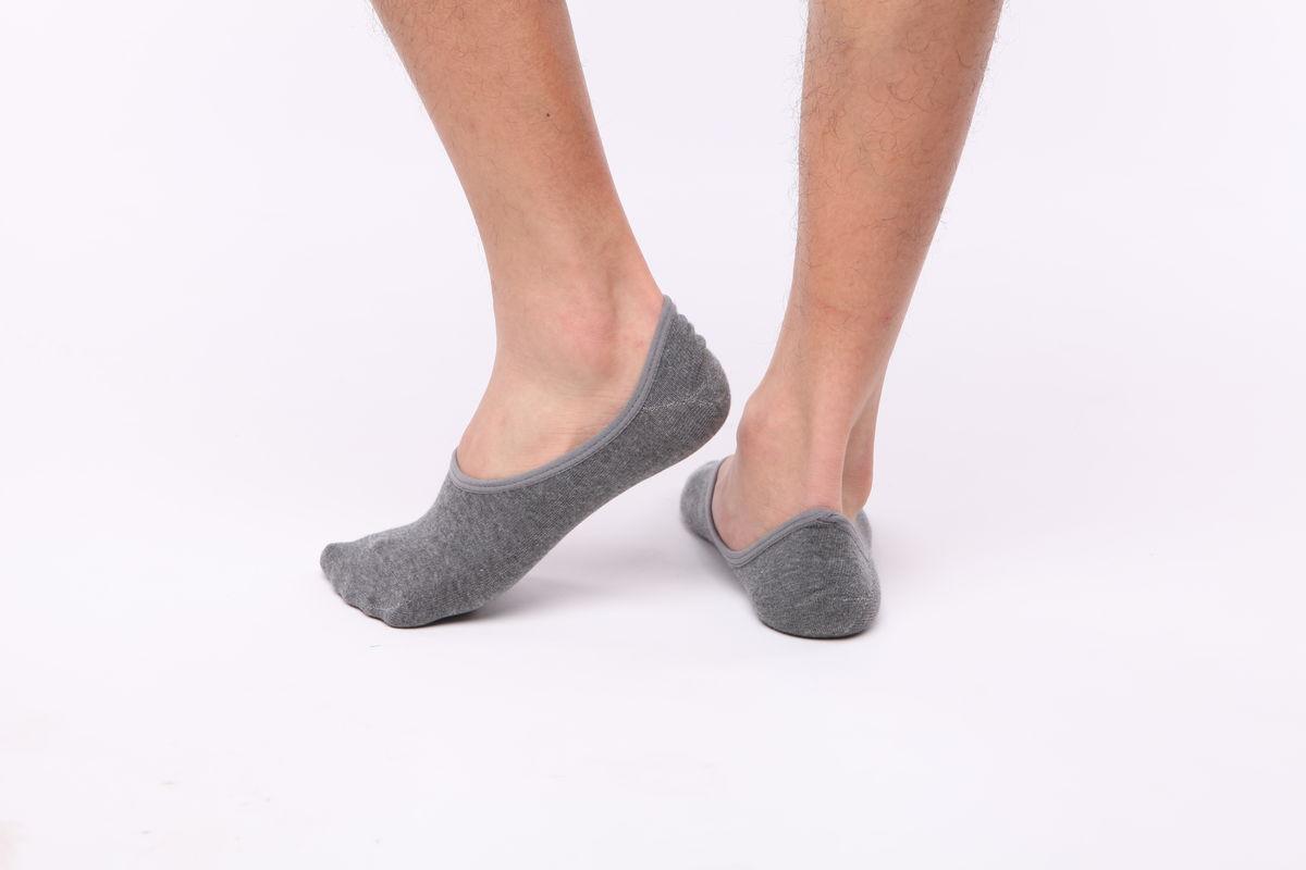 袜有用吗_男袜模特