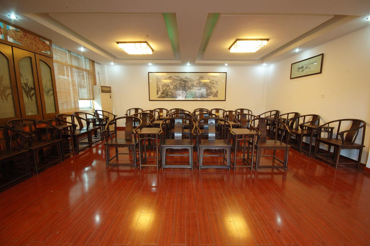 古董,家具,实木,实木地板,古典,书画艺术,传统文化,室内装修,室内设计图片