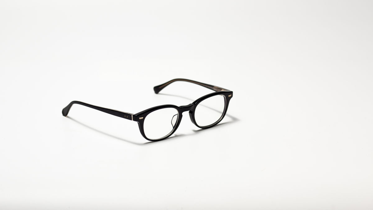 眼镜��.�yb�h�.�Y�j_黑框眼镜