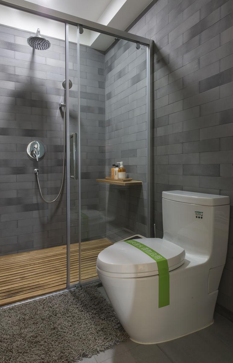 装饰,装修,中式家居,中式装修,简约中式,简约风格,软装饰品,卫生间图片