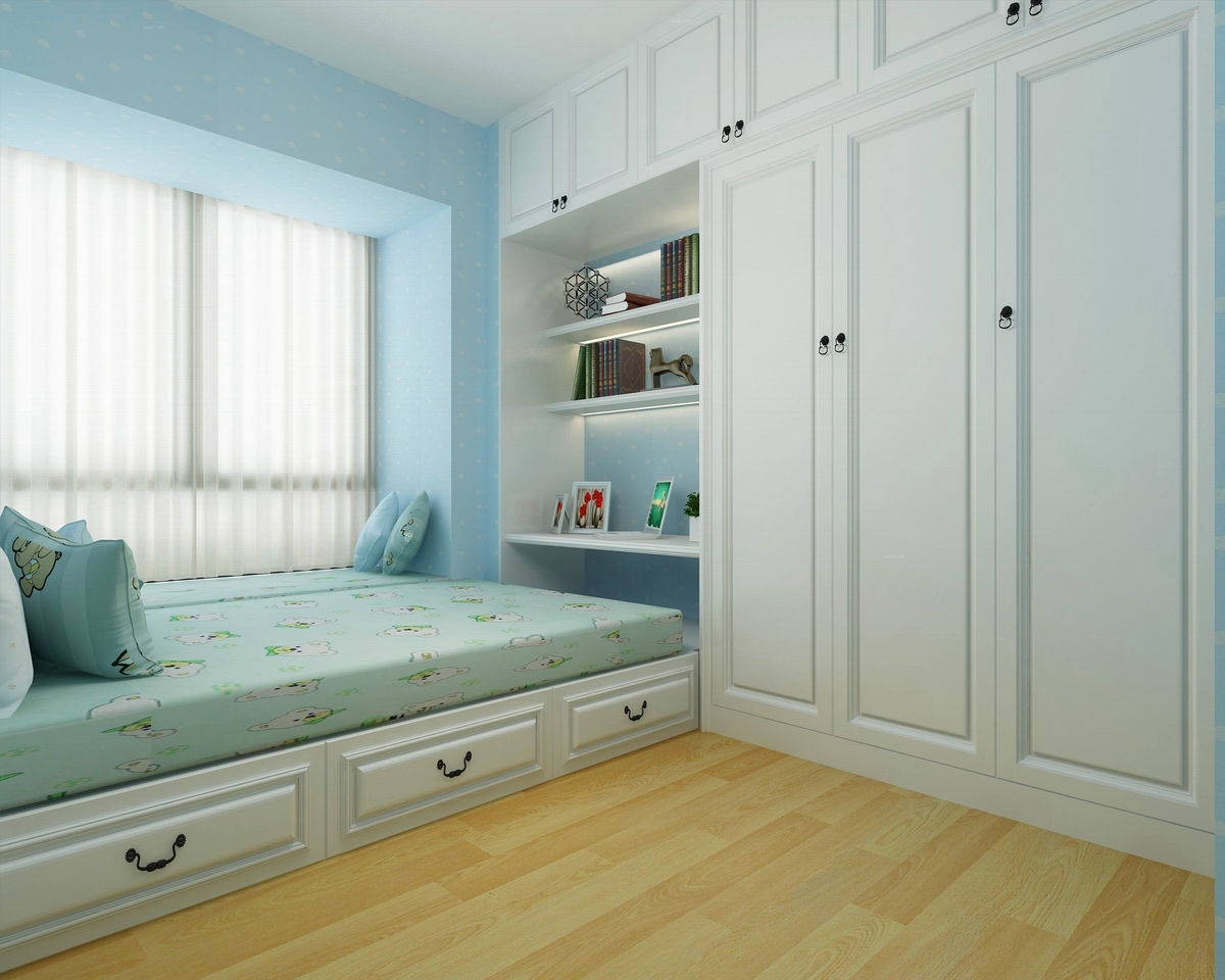 卧室,木造,榻榻米,塌塌米,日式风格,坐垫,日本文化,家装,室内,欧式图片