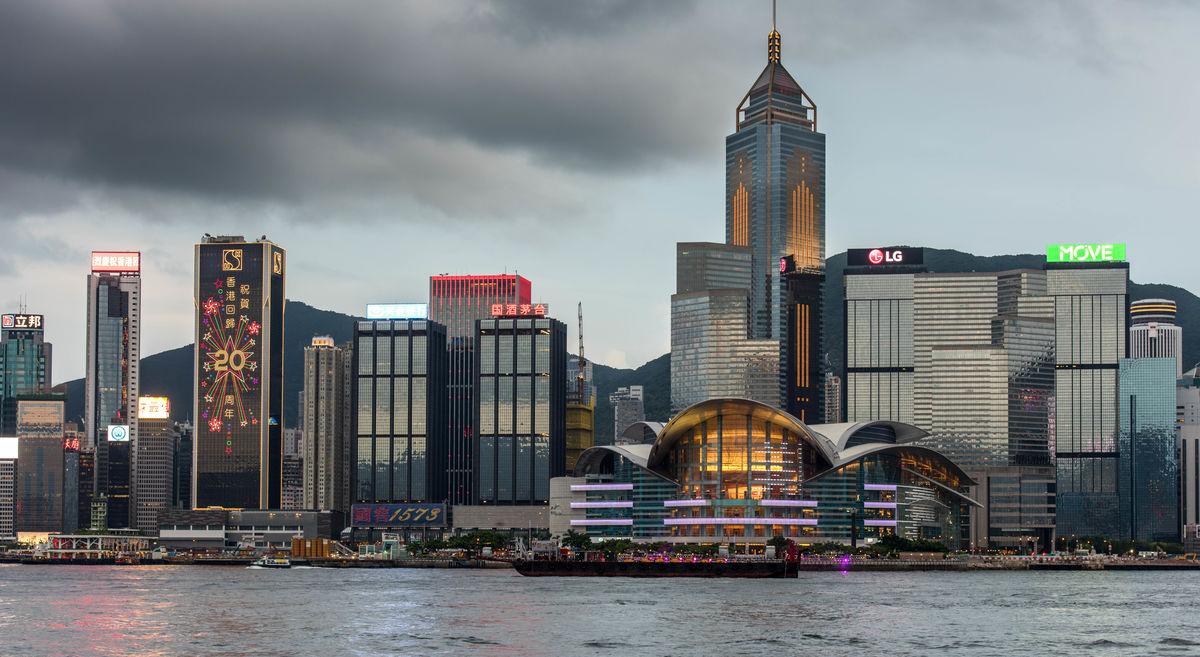 香港礹c._香港