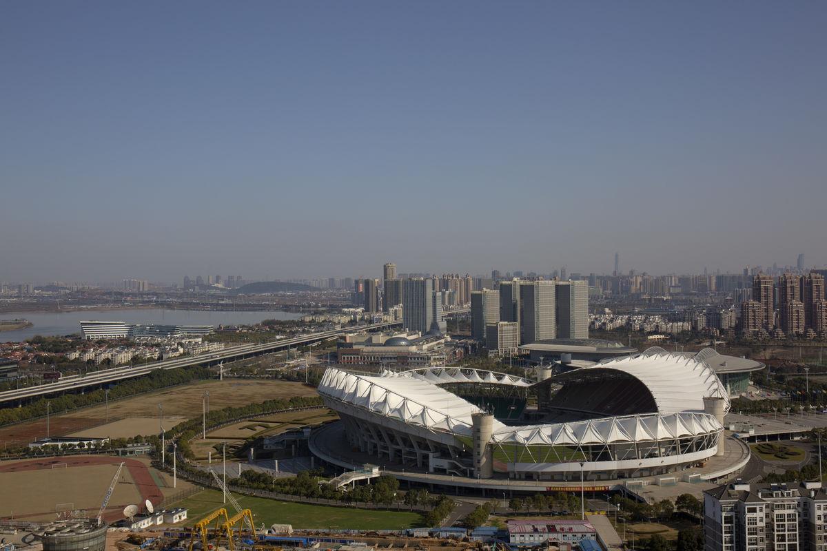 武汉老通哺,a�櫹�.�n��g,9g`_武汉体育中心
