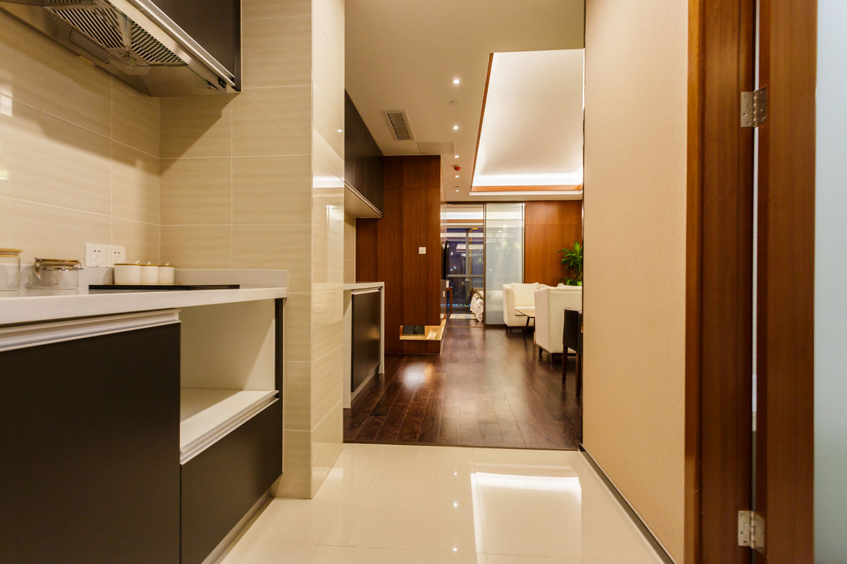 住宅,装修,酒店式公寓,欧式,西式,楼盘,样板间,室内设计,房地产,大图片