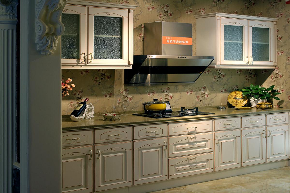 橱柜,厨房,整体厨房,现代橱柜,欧式橱柜,高清,摄影