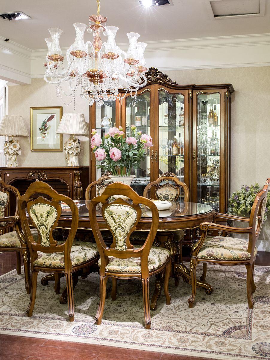 工艺家具,定制家具,家具设计,家居设计,古典家具,饭厅图片,餐厅图片图片