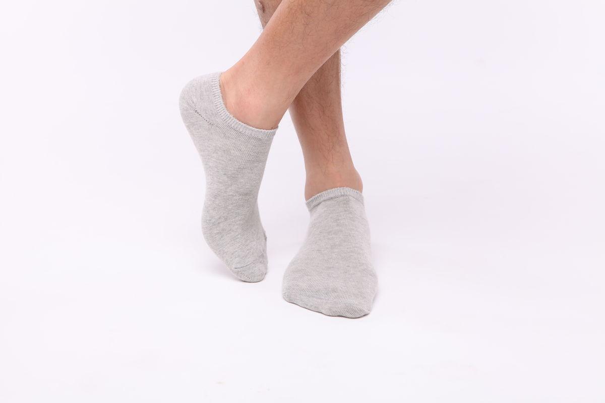袜有用吗_男袜模特图