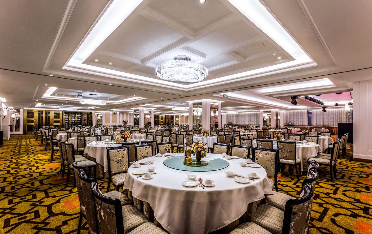 大厅,宴会,餐桌,酒楼,餐厅大厅,酒楼宴会,酒店大堂,酒店装饰,新中式图片
