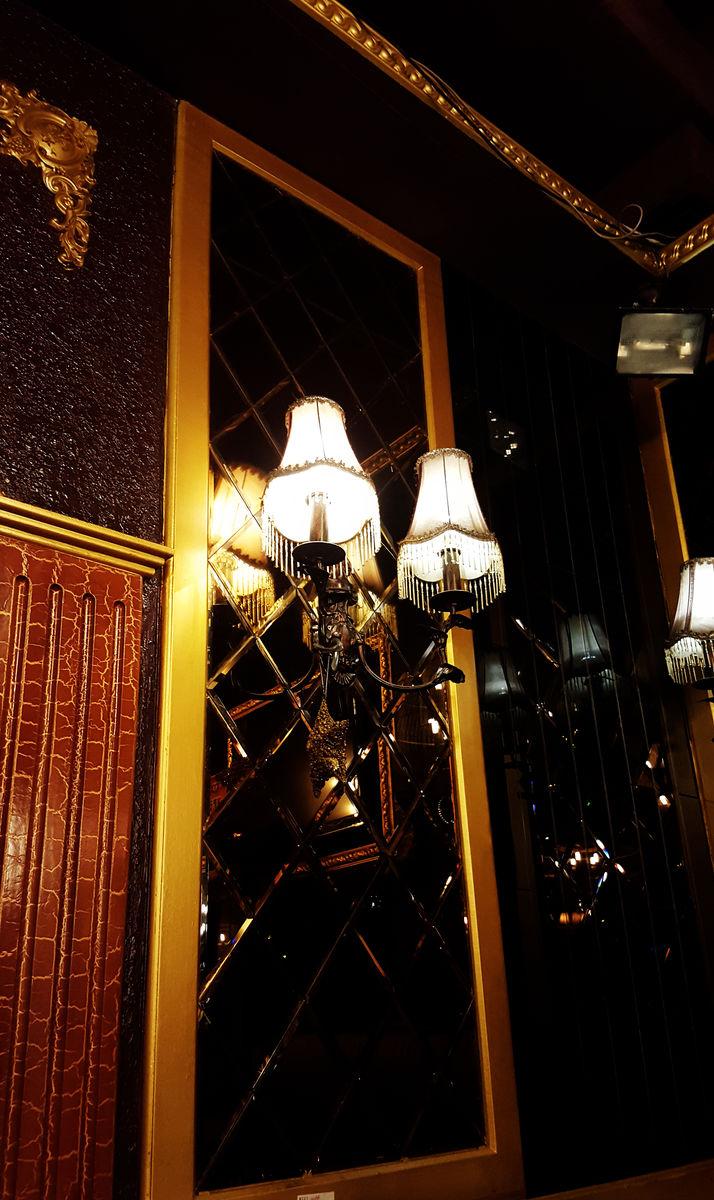 餐厅,室内设计,西餐厅,休闲场所,茶餐厅,壁灯,装饰,灯,装修,灯饰图片