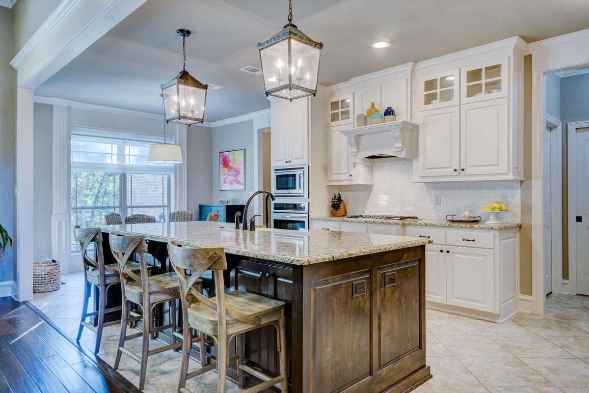 私人会所,现代家居,简约客厅,椅子,木地板,橱柜,简欧风格,厨房图片