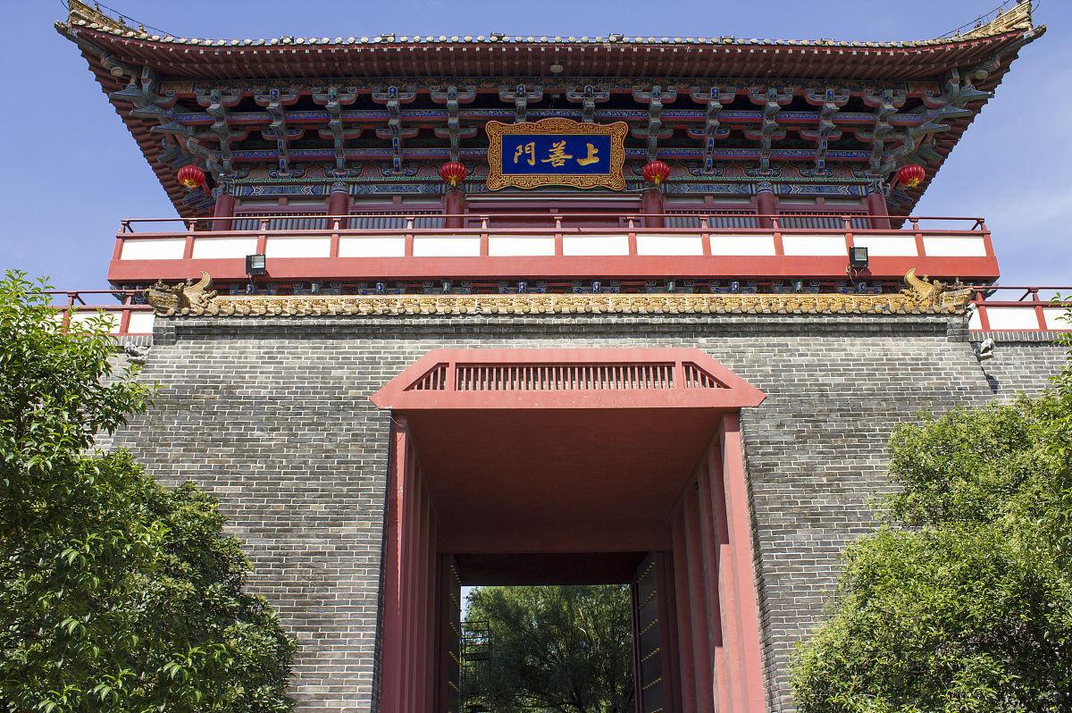 开封晴天团网_河南省,中国,亚洲,开封市