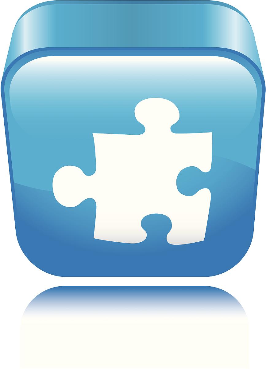 拼图拼块,闪亮的,七巧板,符号,计划书,正方形,谜题游戏,设计,迷惑图片