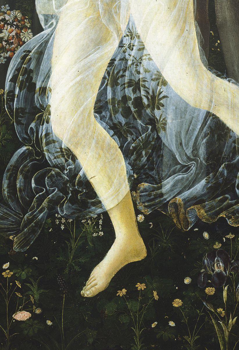 botticelli意思_botticelli韩国女装_botticelli