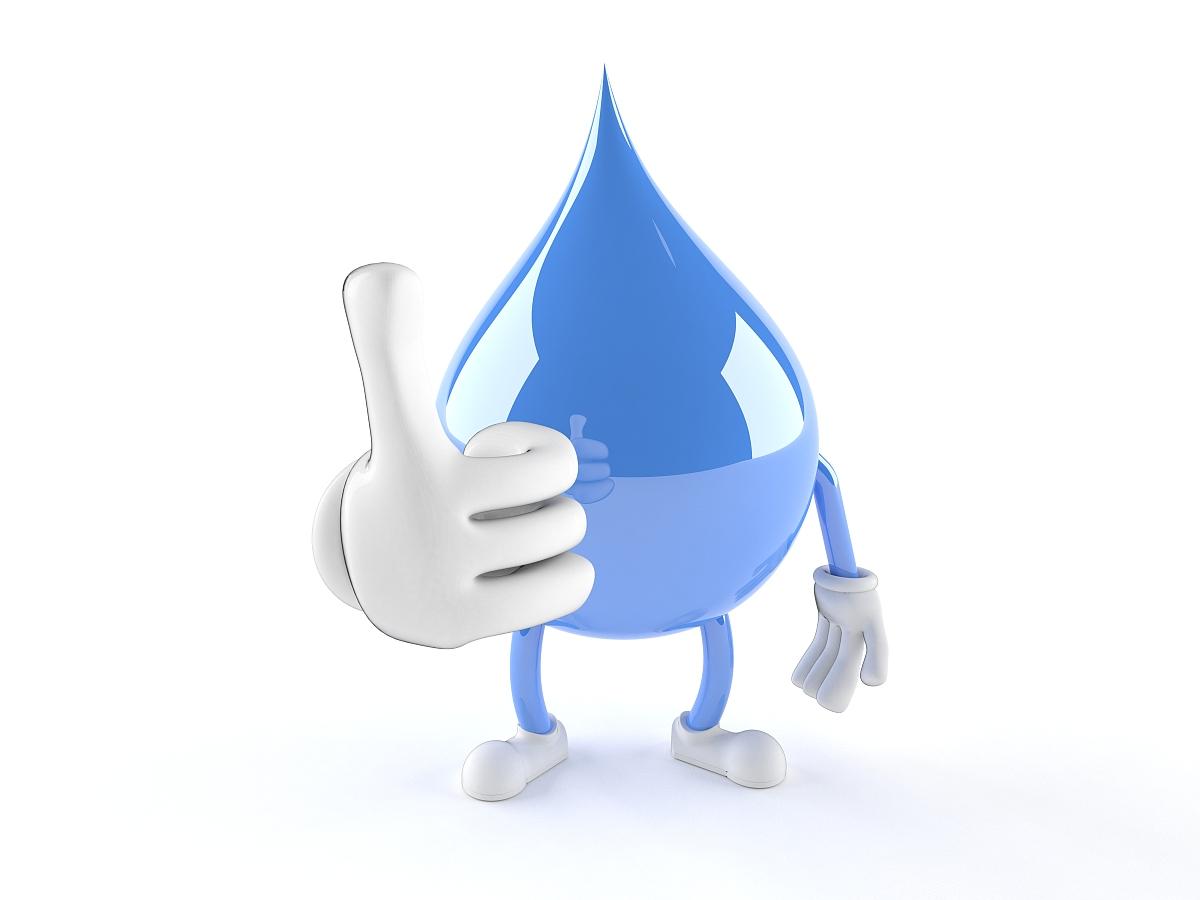 水滴aya铺_一个水滴_抖音水滴
