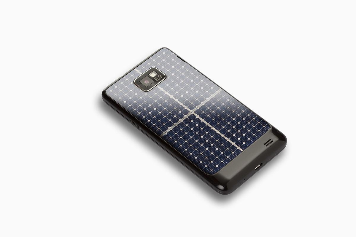 手机太阳能电池板 (从昆明到宜兴长途汽车时刻表汽车票查询)1505719814