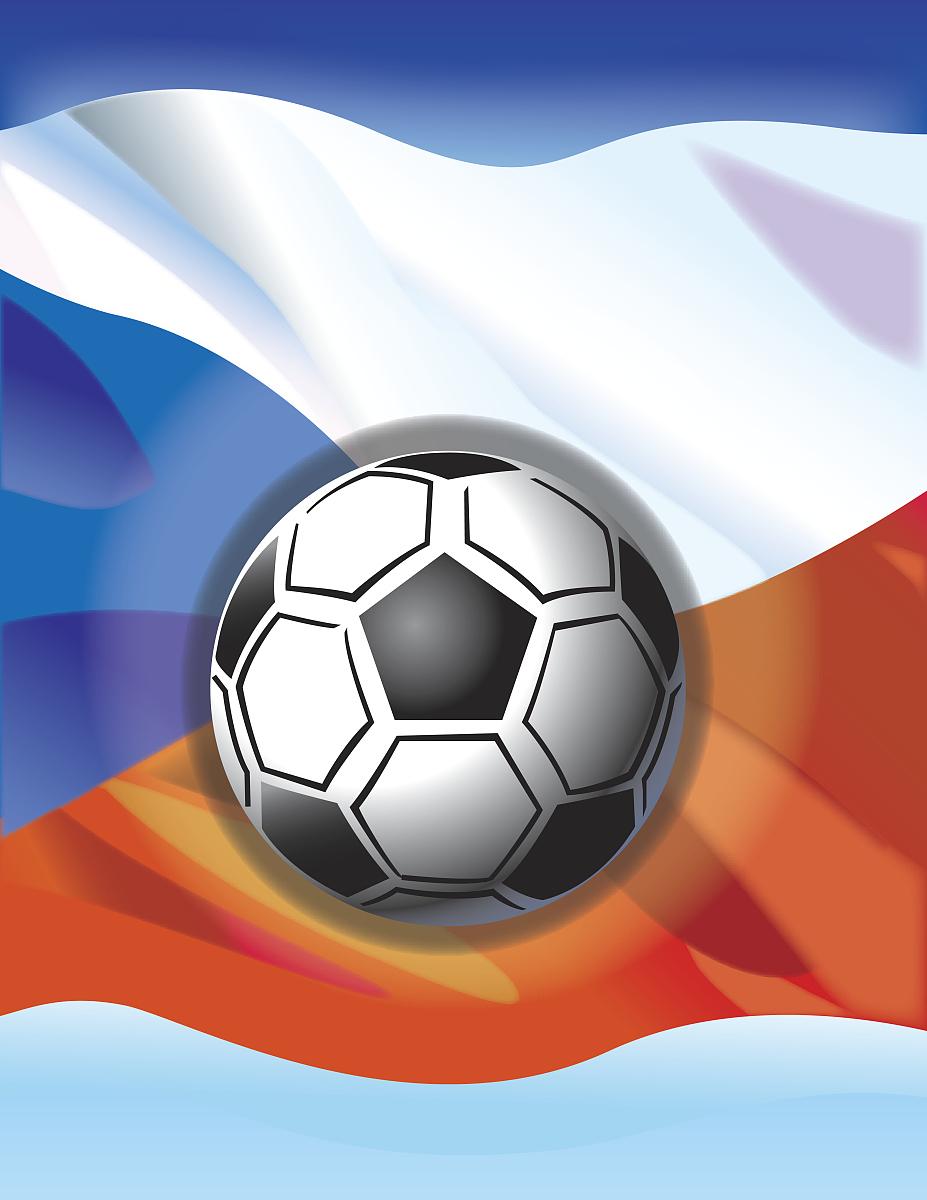 符号,旗帜,拍摄环境,户外,东欧,捷克共和国,时段,白昼,欧洲国家国旗图片