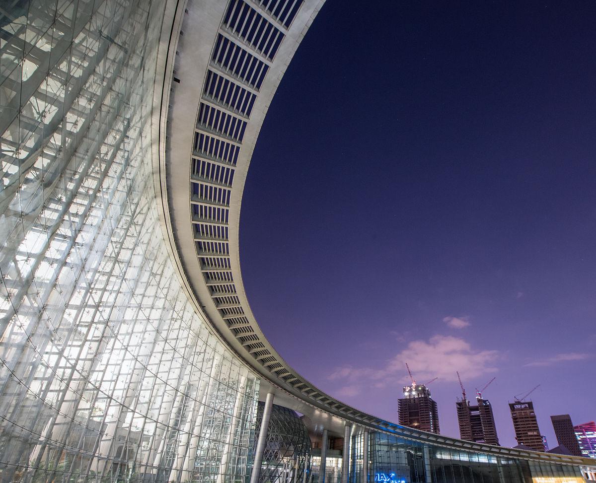 上海科技馆半价_上海科技馆
