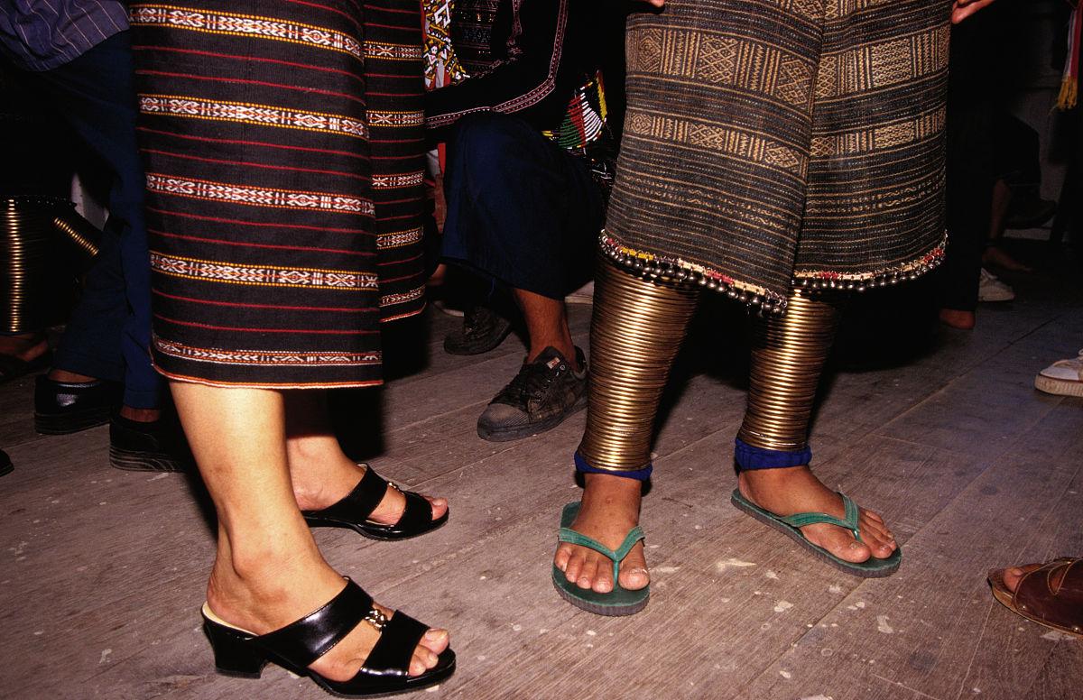 购物中心花式服装鞋帽,文化节.图片