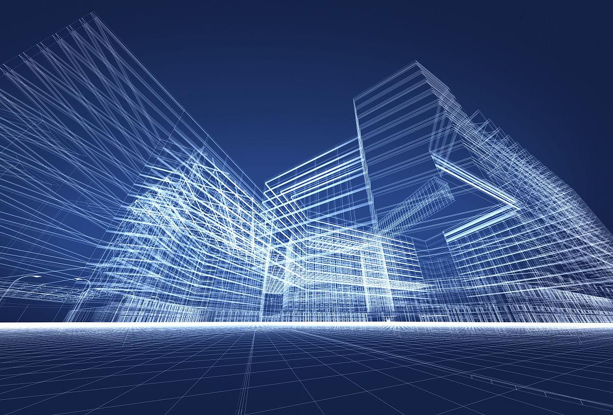 概念结构设计的方法 概念结构设计的4种方法 零件结构设计 概念结构模型设计 逻辑结构设计的方法 概念结构设计是什么
