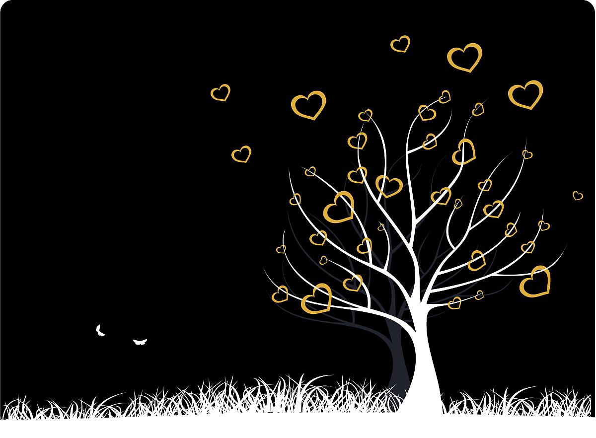 兽人老公我爱你_蜜月,周年纪念,空的,热情,爱,婚姻,浪漫,简单,订婚,现代,草,自然美