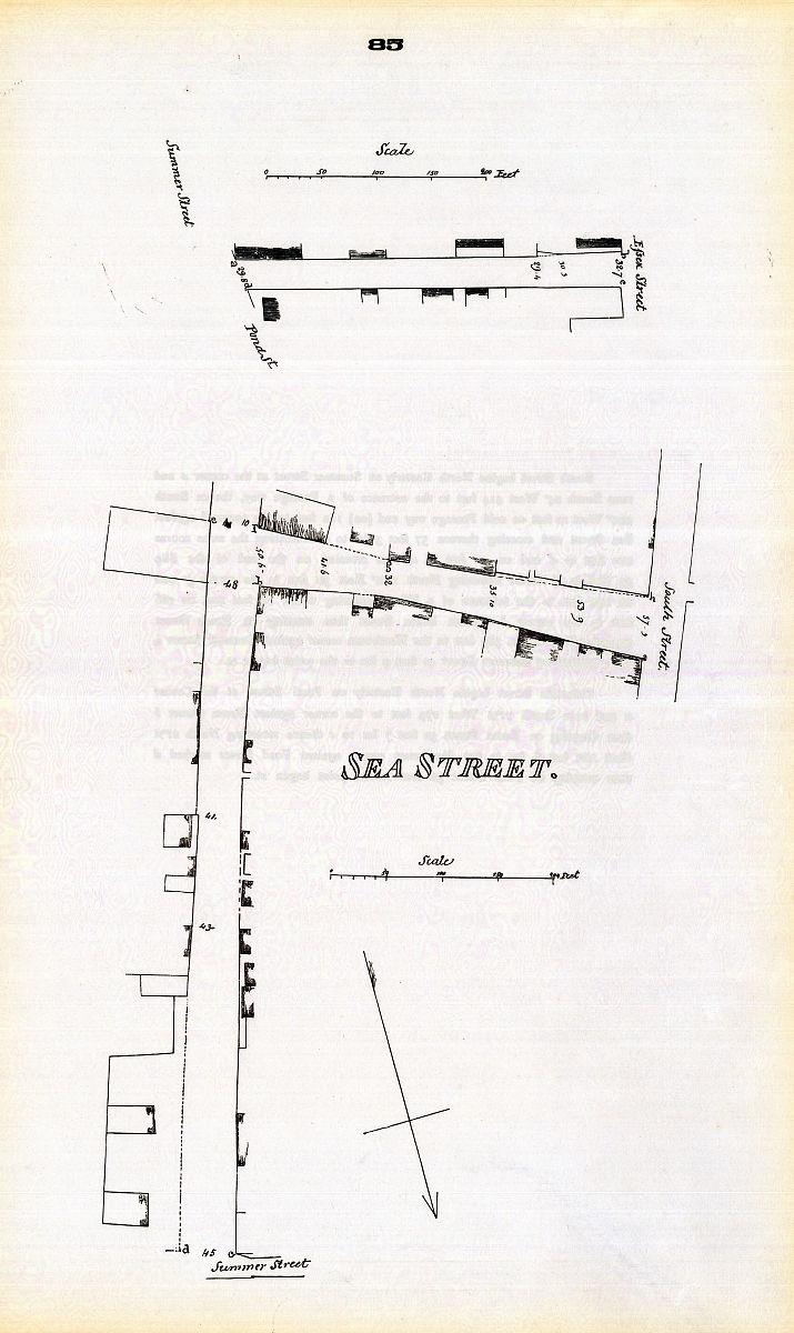 州市海�9k��-z�_马萨诸塞州市海海路1819号街大街2号(号)
