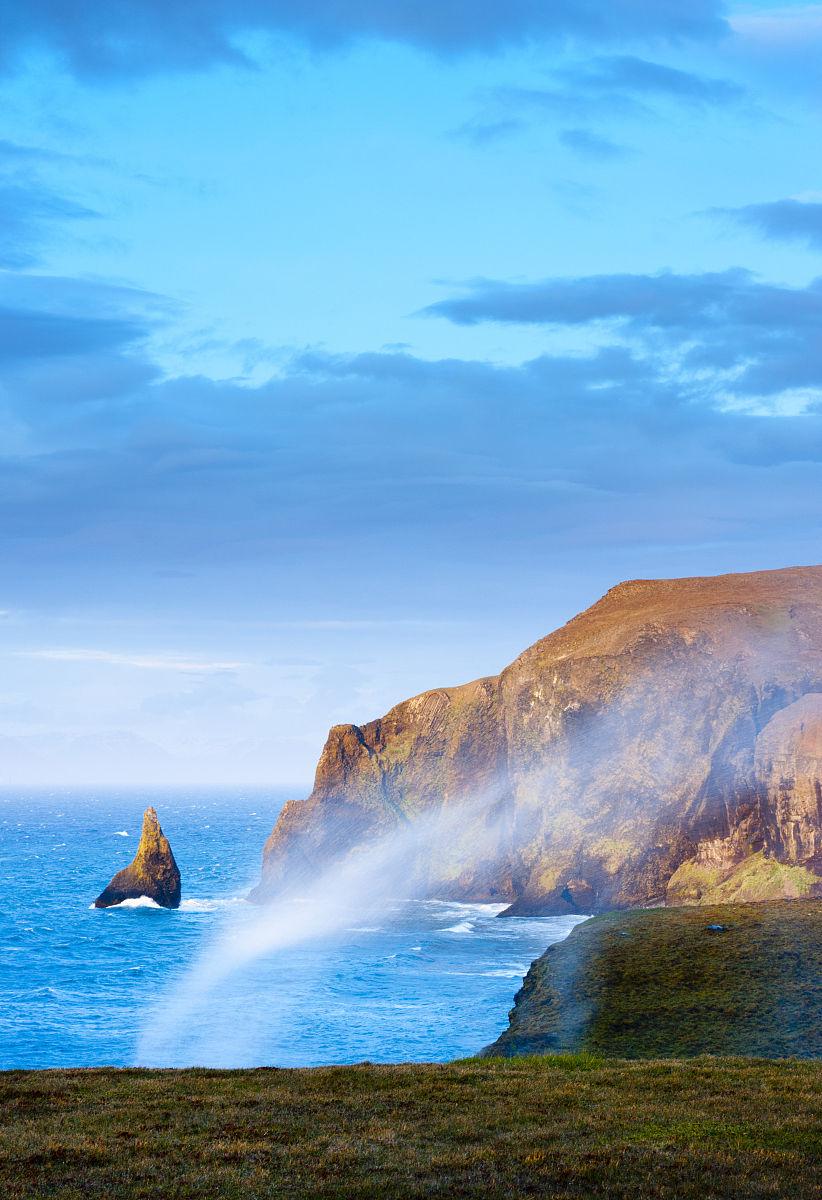 人间中椺(��bj�f�x�_skagafjordur,天气,大西洋,著名景点,海岸线,户外,夏天,人间天堂