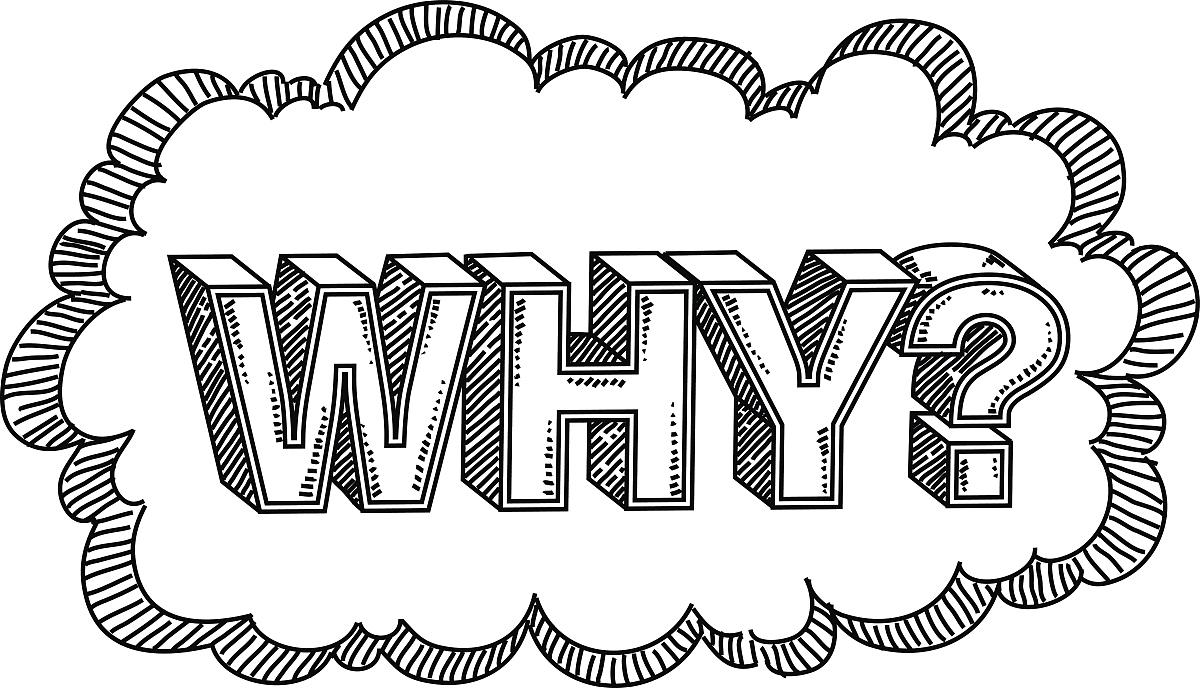 绘画插图,问号,问题,乱画,切断,不完全的,白色背景,文字,符号,黑白图片