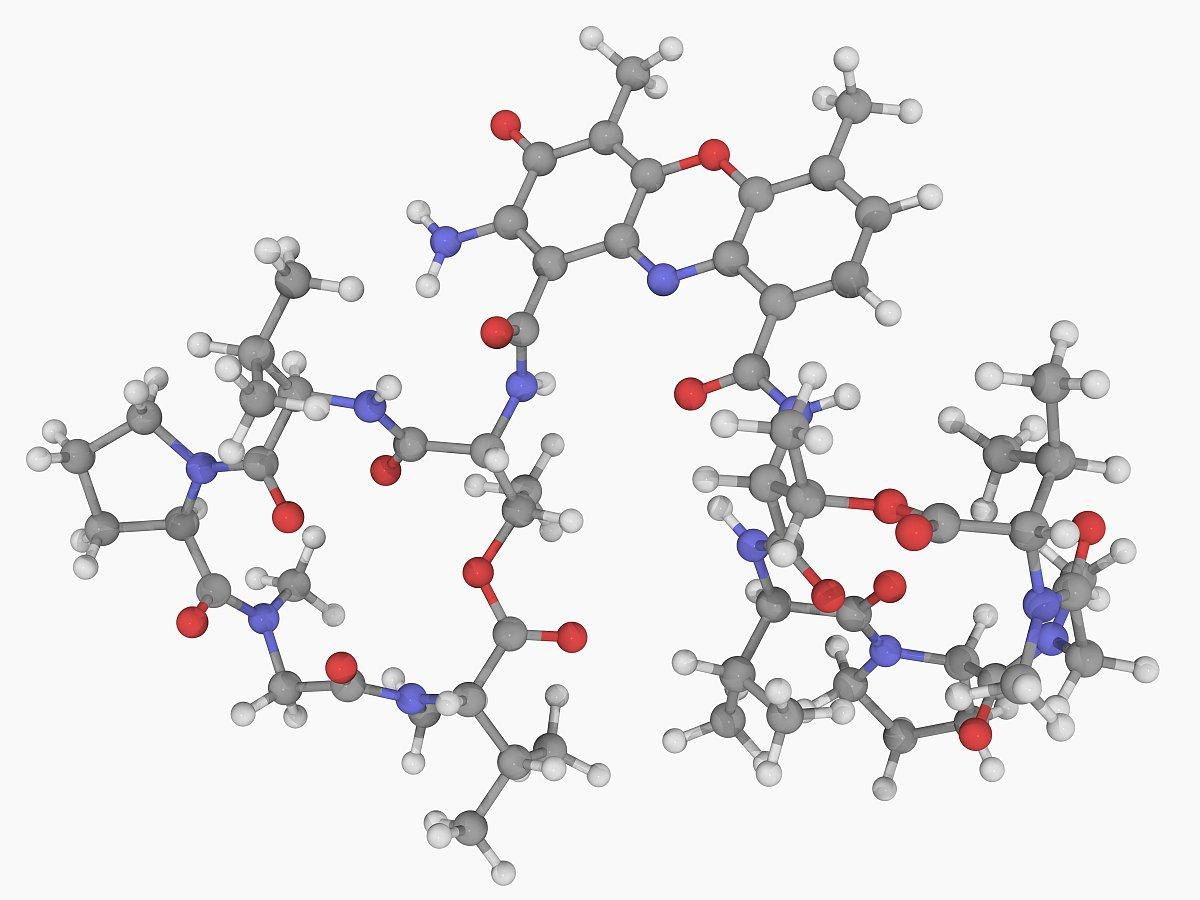 单个物体的结构素�_化学,化学制品,插图画法,彩色图片,分子结构,大量物体,无人,抗生素,缩