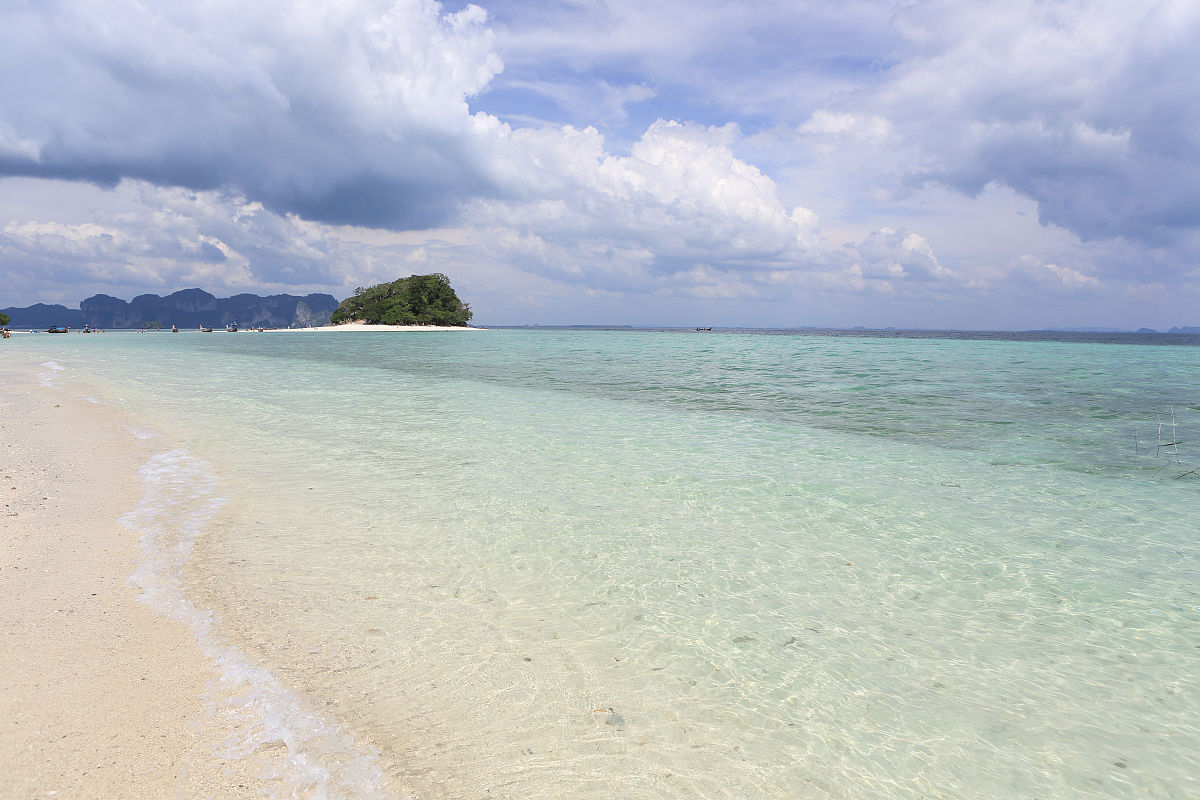 http://tup.66vod.net:888/2015/0974.jpg_tup岛,甲米,泰国