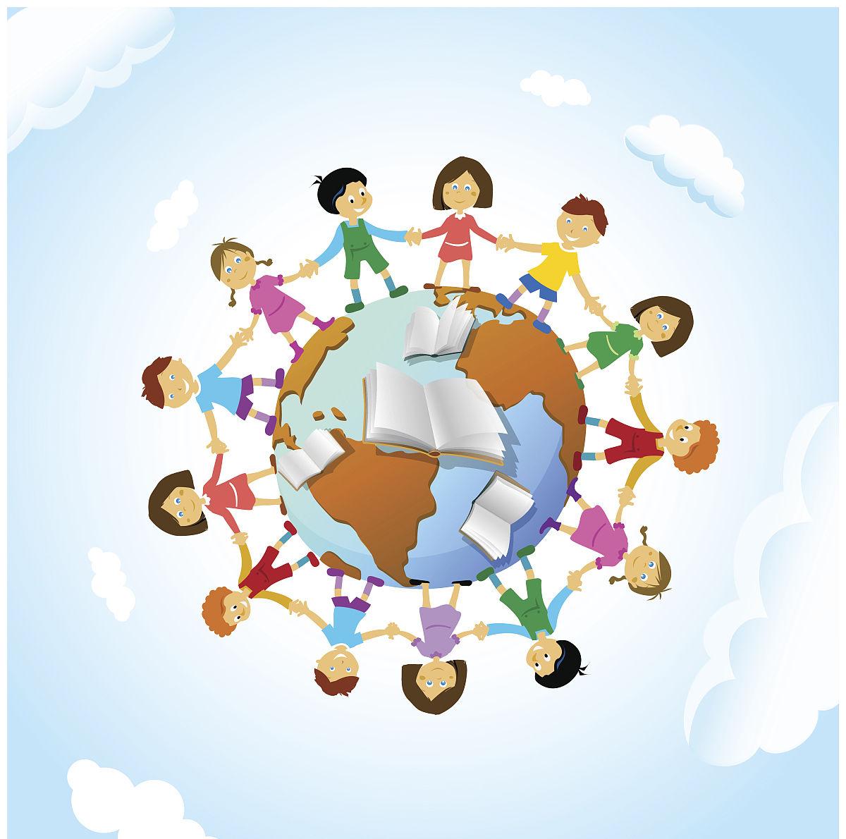 童�j�Z螊8^Y_全球学童链