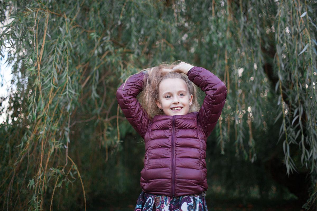 可爱的,艺术文化和娱乐,拉脱维亚,一个人,学龄前儿童,自然美,头发图片