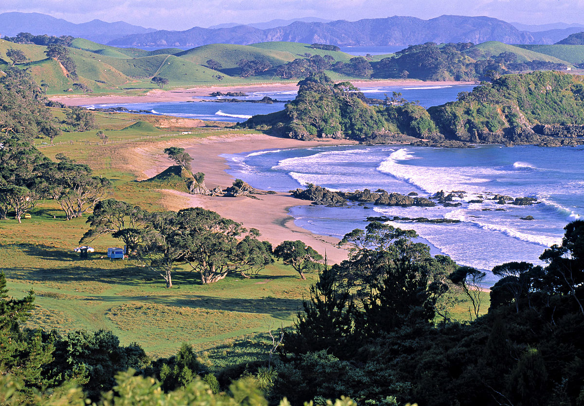 �Nw�Mw�}�����_普瑞purea mimiwhana新西兰海滩