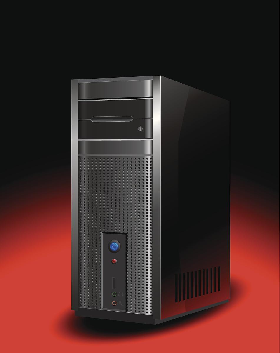 沟通,数据,技术,硬盘驱动器,台式个人电脑,互联网,形状,蓝色,计算机图片