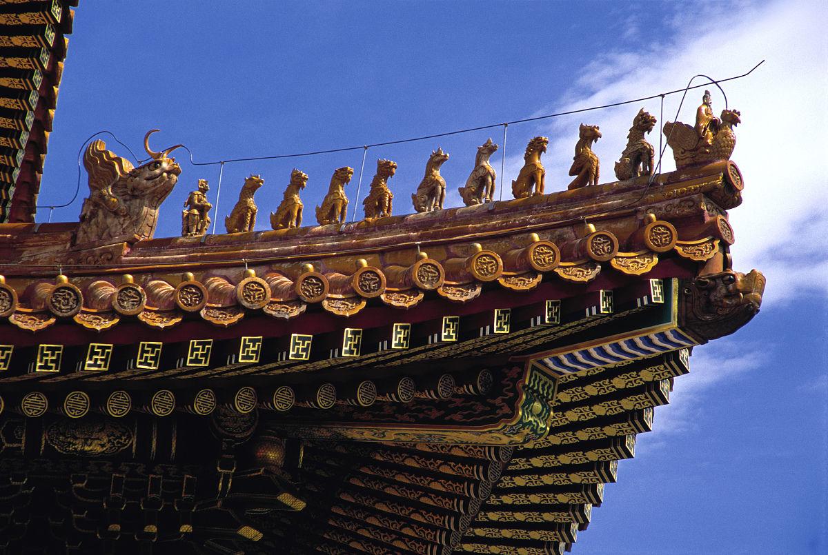北京乹a`�ad�n�_北京故宫