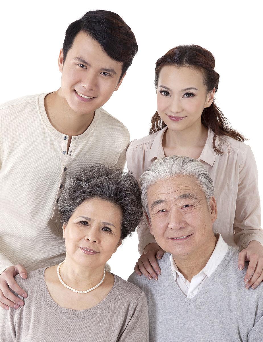 生活方式,全家福,幸福,享乐,相伴,放松,温馨家园,25岁到29岁,30岁到34图片